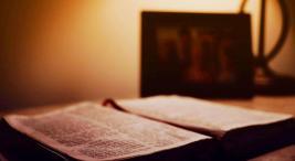 religión, UNA, EECR