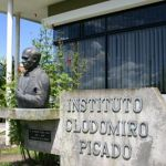 Clorito Picado como modelo de vida - SurcosSurcos
