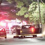 Matan a una menor de 13 años y un adulto tras persecución