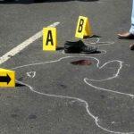 Logran vinculación contra un adolescente por homicidio