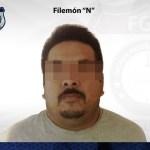 Hombre pasará 8 años en prisión por abusar de su hija