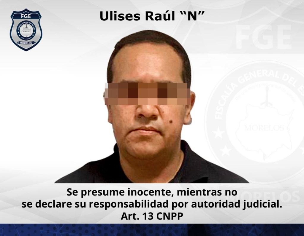 Policiaca: En plena sesión, psicólogo abusa de su paciente; la obligó a que tocará su miembro