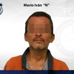 Sentencia condenatoria contra hombre por robo calificado