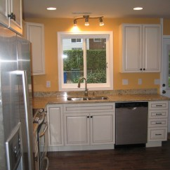 Remodeling Kitchens Round Rooster Kitchen Rugs Services Md Dc And Nova Surdus