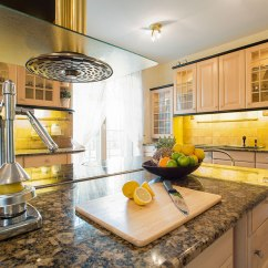 Kitchen Remodel Cost Under Sink Organizer 10 X And Your Options Surdusremodeling Com 10x10