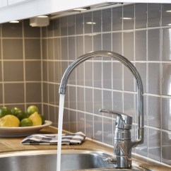 Kitchen Sink Types Materials Big Lots Chairs And Uses Surdus Remodeling