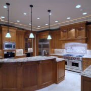 kitchen remodeling silver spring md cabinets paint 10' x remodel cost and your options ...