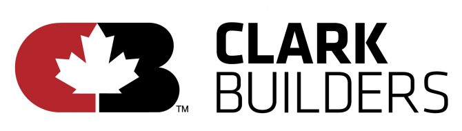 Clark-Builders-Logo-horz-colour-Use-this-one-01-670x190