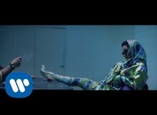 Video: Cardi B - Press Mp4 Download