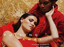 Sinead Harnett Feat Gallant - Pulling Away