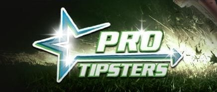 ProTipsters: Tipster predictions with three levels of tipsters
