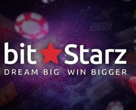 Bitstarz – Crypto casino where you can play with Bitcoins