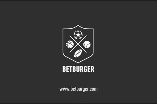 Betburger Arbitrage betting software