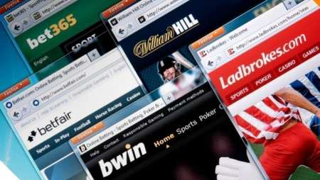 The Best Bookies For Sure Bets Calculator
