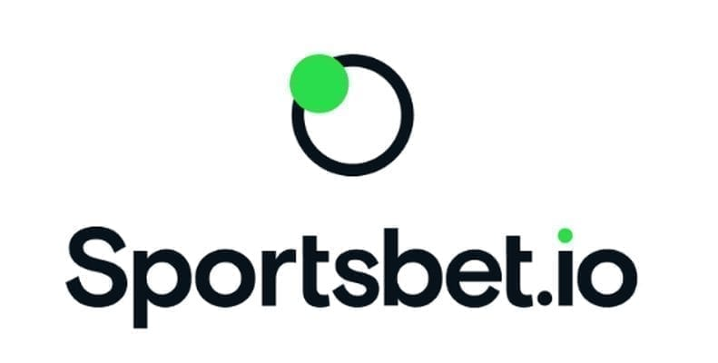 Sportsbet Logo & Promo code link