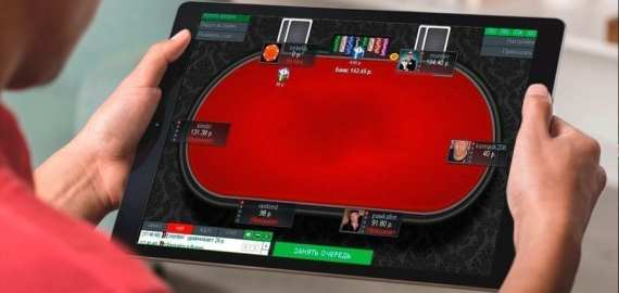 The Best Android Mobile Poker Apps