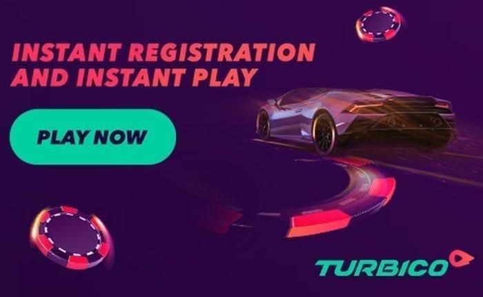 Fastest Online Casino