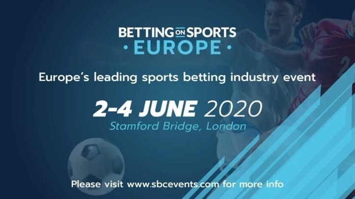 What does 2020 hold for the gambling industry