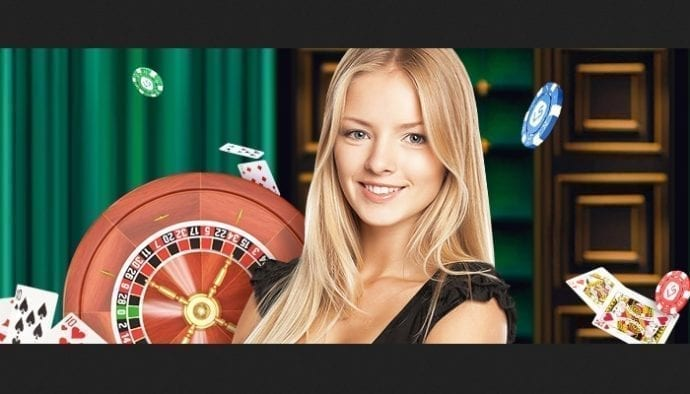 lsbet live casino