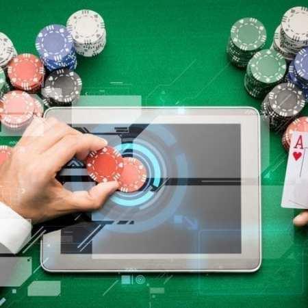 Il futuro del gaming da casinò online