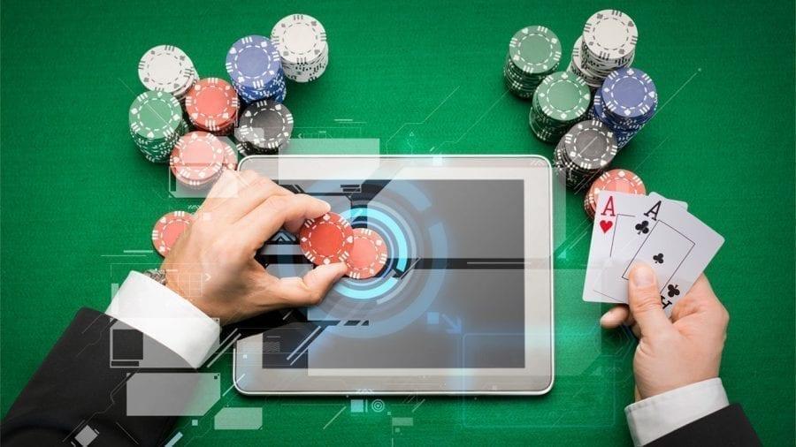 El futuro de los juegos de casino en línea