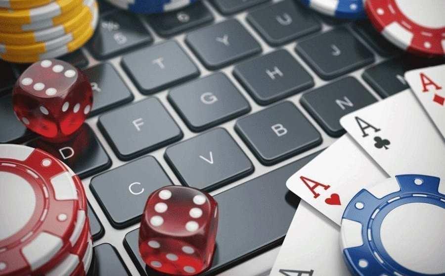 Как выбрать для себя лучшего букмекера онлайн