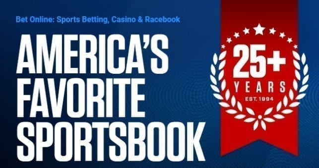 Betus sports betting review rules of a yankee betting