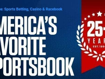 BetUS Online Sportsbook Review