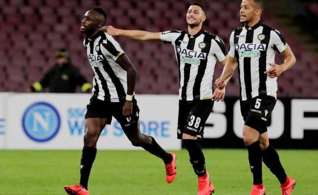Verona Vs Udinese Soccer Betting Tips 24 09 2019 Surebety Net