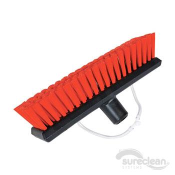 """12"""" Vikan Rectangle Brush"""