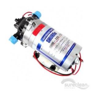 SHURflo 100psi Pump