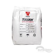 Tulsion Resin 25lit MB115