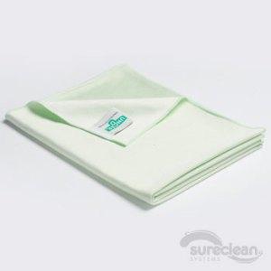 Unger Giant Micro-Fibre Cloth