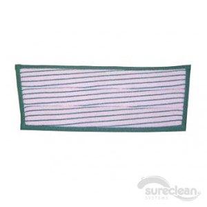 Multipurpose Mop for Indoor Kit