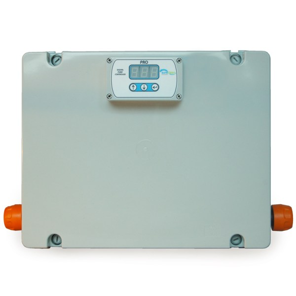 Trolley-25ltr-Pump-Box_1