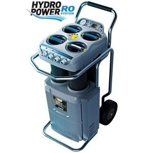 Hydropower main 2