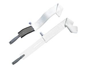 Unger Micro Fibre Dusters