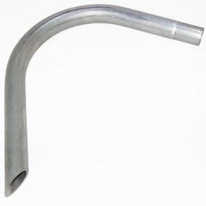 GutterVac Domestic 38mm aluminium head