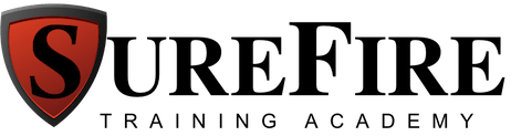 SureFire Training Academy