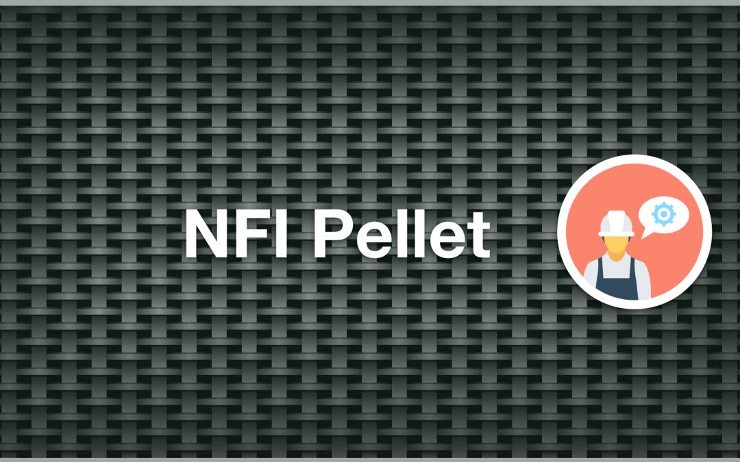 NFI Pellet