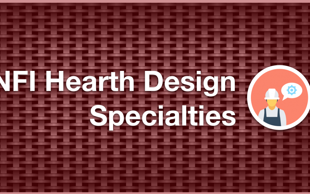 NFI Hearth Design Specialties