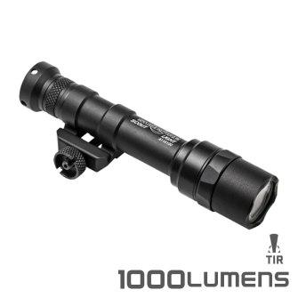 M600U-Z68-BK