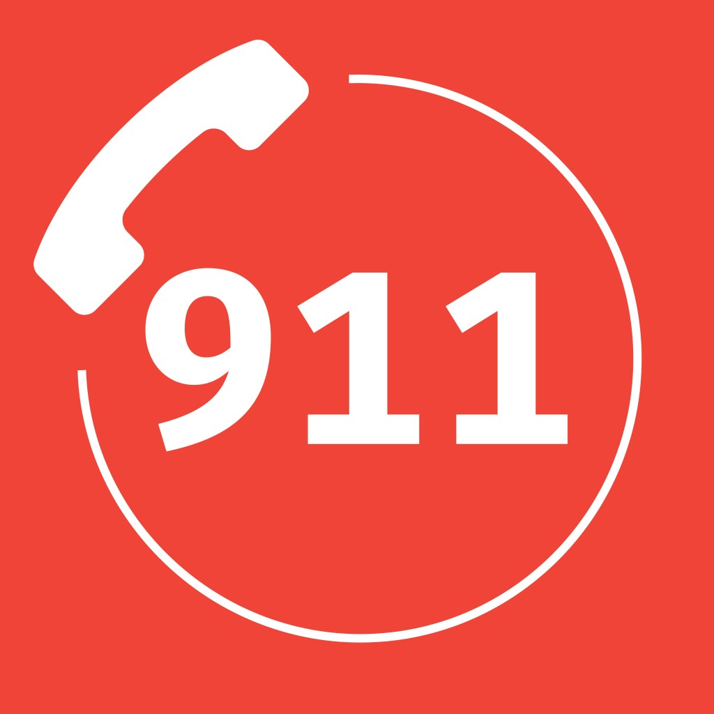 What To Say When You Call 911