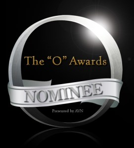 """Sure Fuck Cologne is proud to be nominated for the AVN Awards 2015 & the AVN """"O"""" Awards  2015"""
