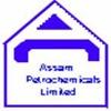 Assam-Petrochemicals-Limited