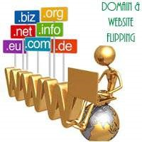domain_trading