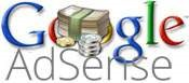 earn from adsense