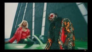 VIDEO: Dremo – Ringer ft. Reekado Banks