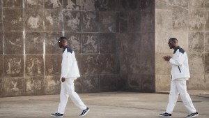 VIDEO: Eugy – Hold Me Down ft. Wavy The Creator
