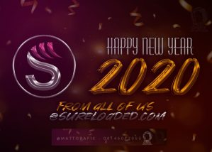 Happy New Year!! 14 Prayer Points from Crossover Night Service by Pastor E. A. Adeboye